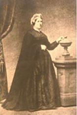 Nanette Bolton - cropped