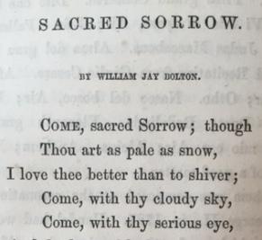 Sacred Sorrow WJB - Copy