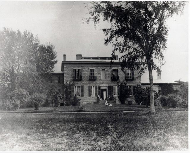 BartowMansionca.1870