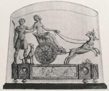 PierredelaMesangeredesigns_c.1802_CB(3)