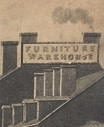 Furnishings Warehouse detail 1836 nypl engraving - Copy