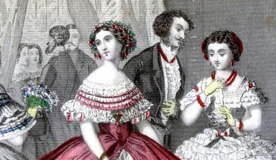 1859-godeys-ladys-book - Copy