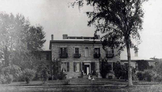 BartowMansionca.1870 - Copy