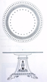 Thomas Hope plate 39
