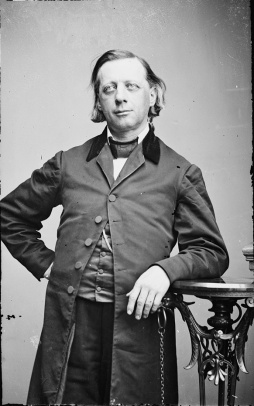 03065v-henry-ward-beecher-also-lib-of-congress