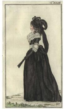 1786-journal-des-luxus-und-der-moden