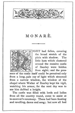monare-first-page