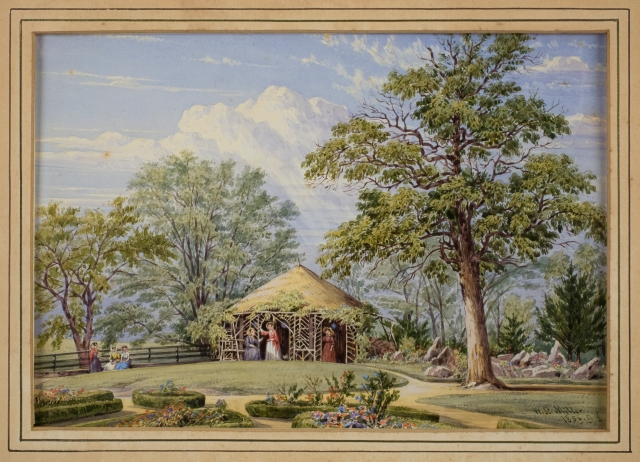 pelham-priory-gazebo