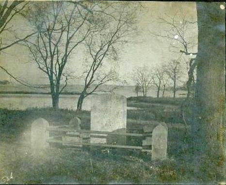 pell-cemetery-after-1891