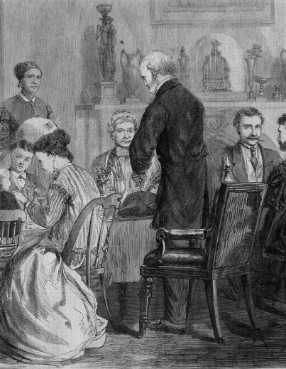 a-thanksgiving-dinner-harpers-weekly-nov-30-1867-detail