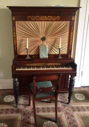 piano-upstairs-sitting-room