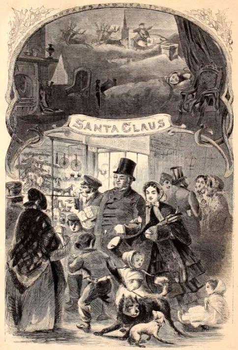 santa-claus-12-22-1860-copy