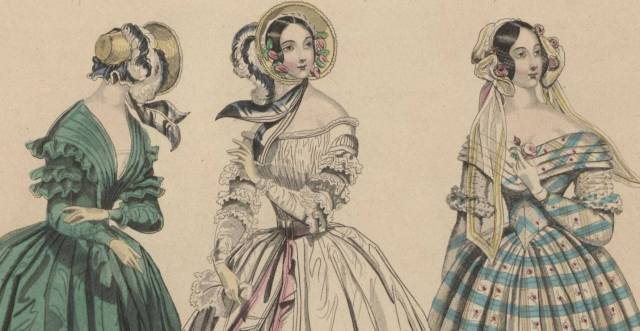 women_1840_plate_060-mma-1840-world-of-fashion-and-continental-feuilletons-copy