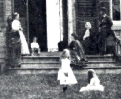 Bartowfamily detail