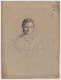 Maria Bartow Cole