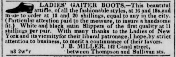 NY Herald 11.12.1845