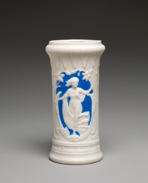 DP266324 MMA spill vase