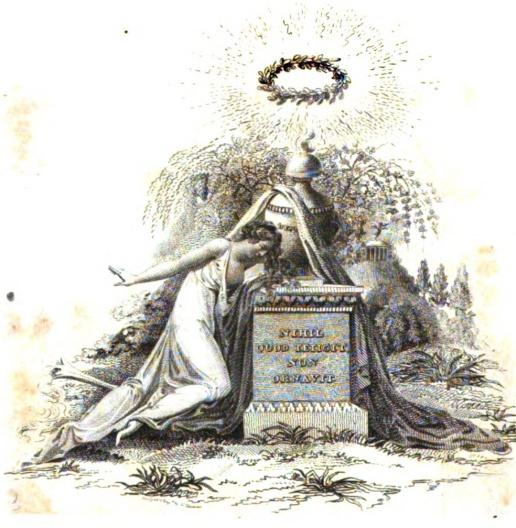 The Port Folio 1812