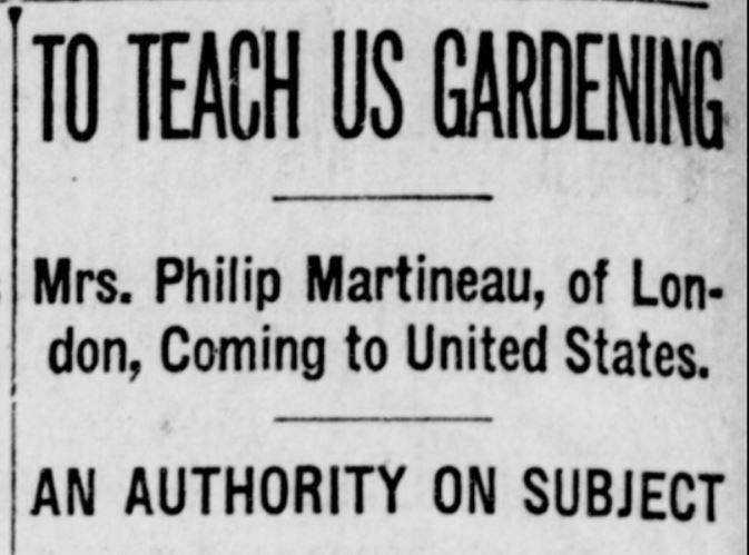 NY Tribune 9.21.1913